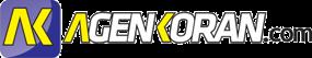 AgenKoranNetwork