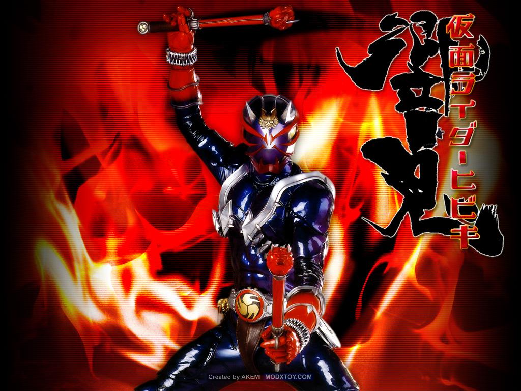http://4.bp.blogspot.com/-DpkKAQDQCuE/T-lA7FDOomI/AAAAAAAAAkU/06bT5atDg98/s1600/hibiki.jpg