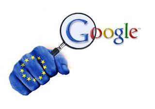 Google search VN, Google SE Viet Nam