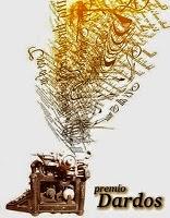 I Premio Dardos