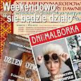 """""""Sie będzie działo"""" weekendowo w Malborku!"""