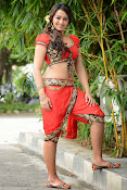 Ester Noronha Hot photos-thumbnail-7