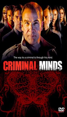 Criminal+Minds >Assistir Criminal Minds 1 Temporada Online Legendado