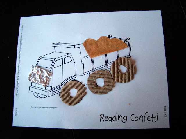 touch+and+learn+truck+3 Cool2Craft Creative Play Contributor Lorie of Reading Confetti