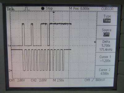 http://www.grant-trebbin.com/2013/01/reflow-soldering-breakout-pcb-for.html