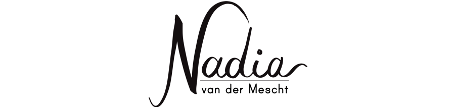 Nadia van der Mescht