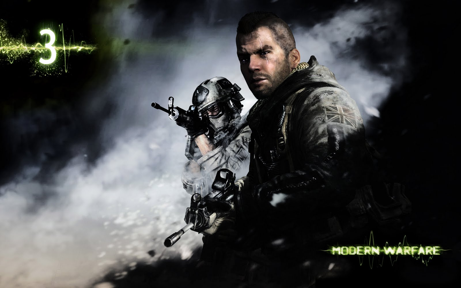 http://4.bp.blogspot.com/-Dpramy8YaJw/TdsmWyKaEWI/AAAAAAAAAJU/AWGFCeBk_Hg/s1600/Modern-Warfare-3-1920x1200.jpg