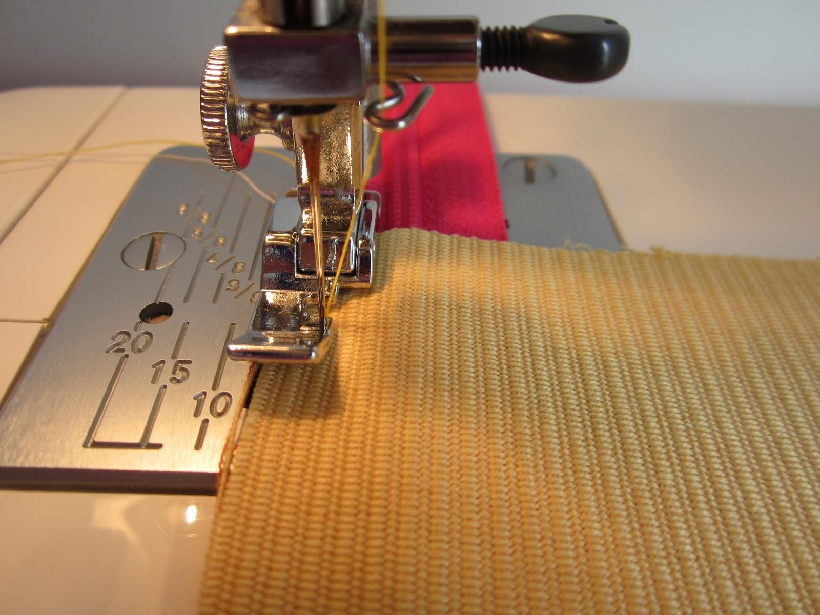 mis nancys, mis peques y yo, tutorial estuche escolar, coser cremallera superior