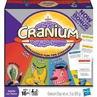 Cranium - Gifts For Gamers