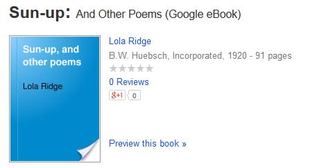http://books.google.com/books?id=xFrprsRzidEC&pg=PP1#v=onepage&q&f=false