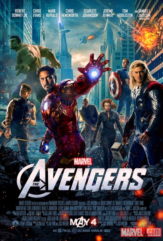 http://4.bp.blogspot.com/-DptrT55ss8c/T1D46BUhMdI/AAAAAAAAEAk/r11eRWaq_k0/s1600/THE+AVENGERS+MOVIE+-+OS+VINGADORES+-+IRON+MAN+HULK+THOR+BLACK+WIDOW+CAPTAIN+AMERICA.jpg