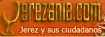 Jerezania.com