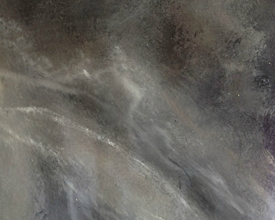 Countertop Paint Marble : Painting Countertops: YES! You Can!!! Driven by Decor