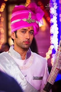 Aditya Wedding pics new