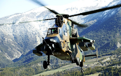 Russian military intervention and aid to Syria #2 - Page 31 Eurocopter+Tiger+EC+665+Wallpaper+2