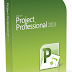 Microsoft Project - Video Tutorial - www.CivilMac.com