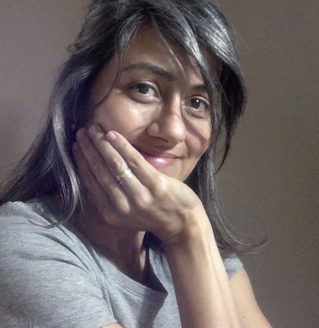 Rita Martelo