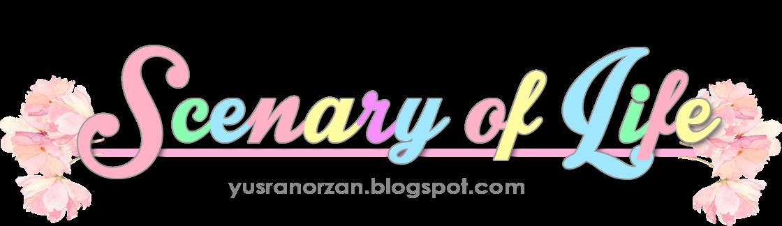 ~ScEneRy Of LiFe~