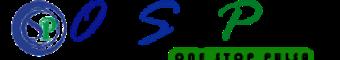 Bisnis Agen Pulsa Elektrik Online Termurah dan Terpercaya