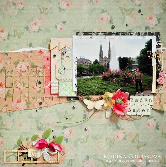 @akonitt #layout #by_marina_gridasova