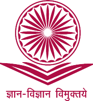 UGC NET Dec 2013 Result