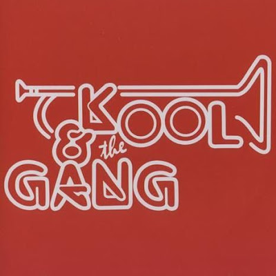 Kool & The Gang, Ushuaia, Ibiza