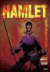 Hamlet em Quadrinhos