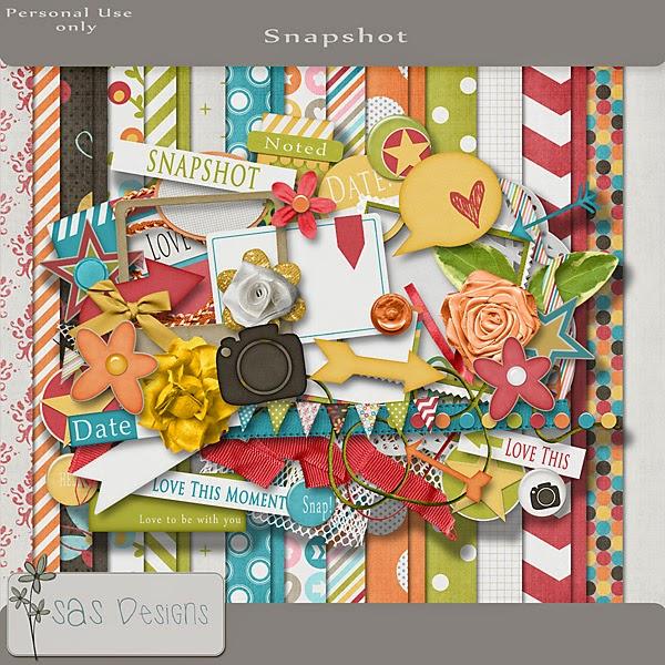 http://artisanscrap.com/shop/sas-designs-c-97_280/snapshot-p-1717.html