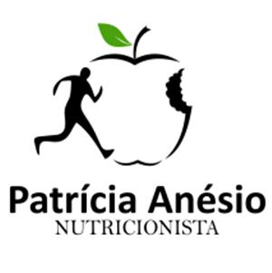 PATRÍCIA ANÉSIO NUTRICIONISTA