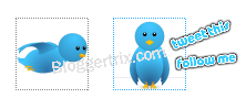 twitter,twitter bird, animated bird,flying twitter bird