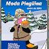 Moda Pingüina y el nuevo Libro de los Tesoros llegan a la Tienda de Ropa