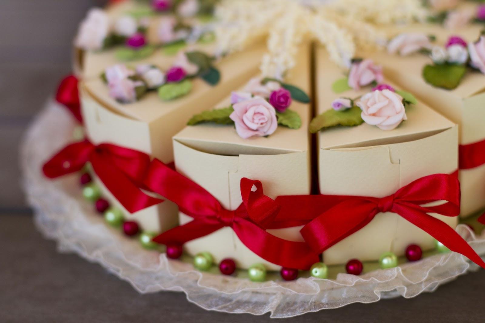 Поздравления к денежному торту на свадьбу - Год 2018