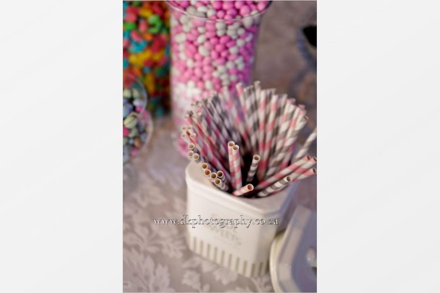 DK Photography Slideshow-1837 Tania & Josh's Wedding in Kirstenbosch Botanical Garden  Cape Town Wedding photographer