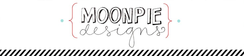 Moonpie Designs