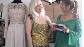 Quem dita a moda com a Desing Linda DBergamo