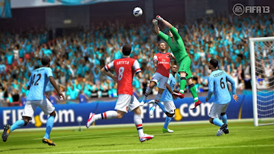 Fifa 13 Free Download Full Version For Pc