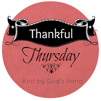 http://www.knitbygodshand.com/2015/12/thankful-thursday-link-up-49.html