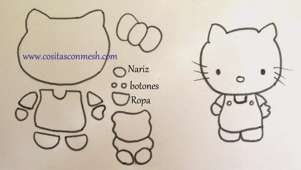 Hello-kitty-Goma-eva
