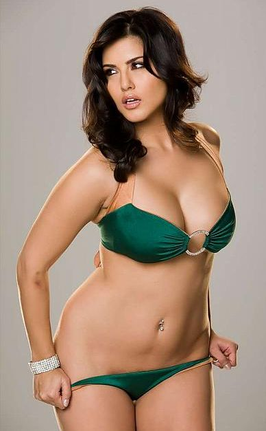 sunny leone s most serched pictures in web 2013