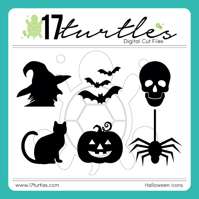 http://4.bp.blogspot.com/-DqAo8gEEE98/VhRLks-GlGI/AAAAAAAAUg4/HysCWWqDqpw/s640/Halloween_Icons_Free_Digital_Die_Cut_File_Juliana_Michaels_17turtles.jpg