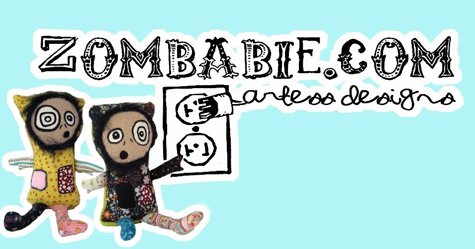 zombabie.com