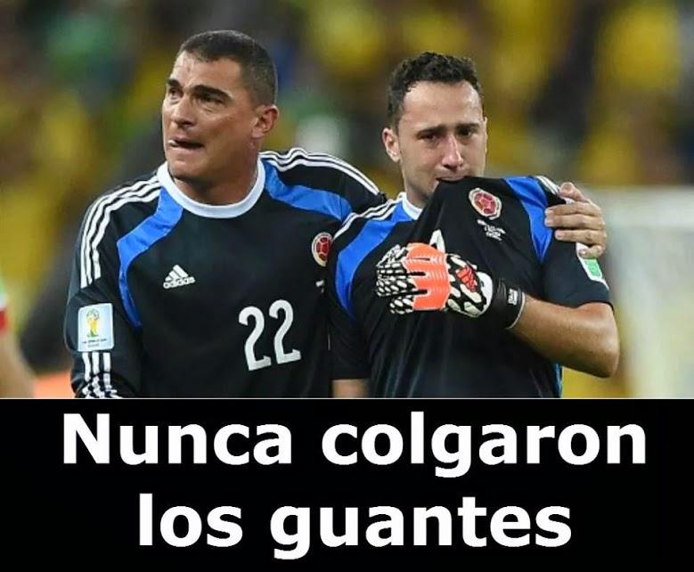 Selección Colombia Noticias fotos videos y toda la Adn