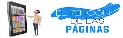 http://www.elrincondelaspaginas.com/