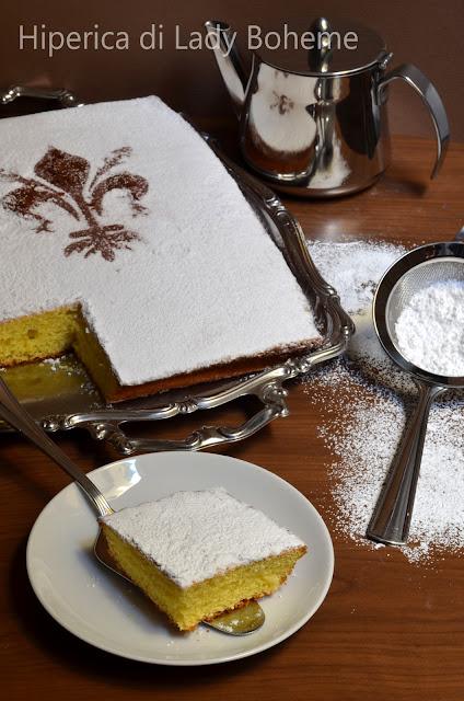 hiperica_lady_boheme_blog_di_cucina_ricette_gustose_facili_veloci_dolci_schiacciata_alla_fiorentina_tradizionale_1