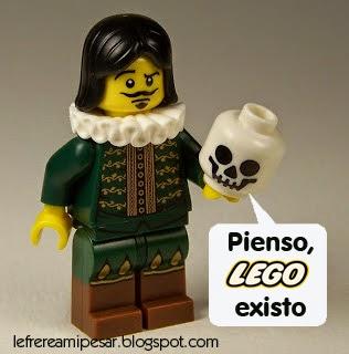 """""""Descartes"""", """"racionalismo"""", """"lego"""""""