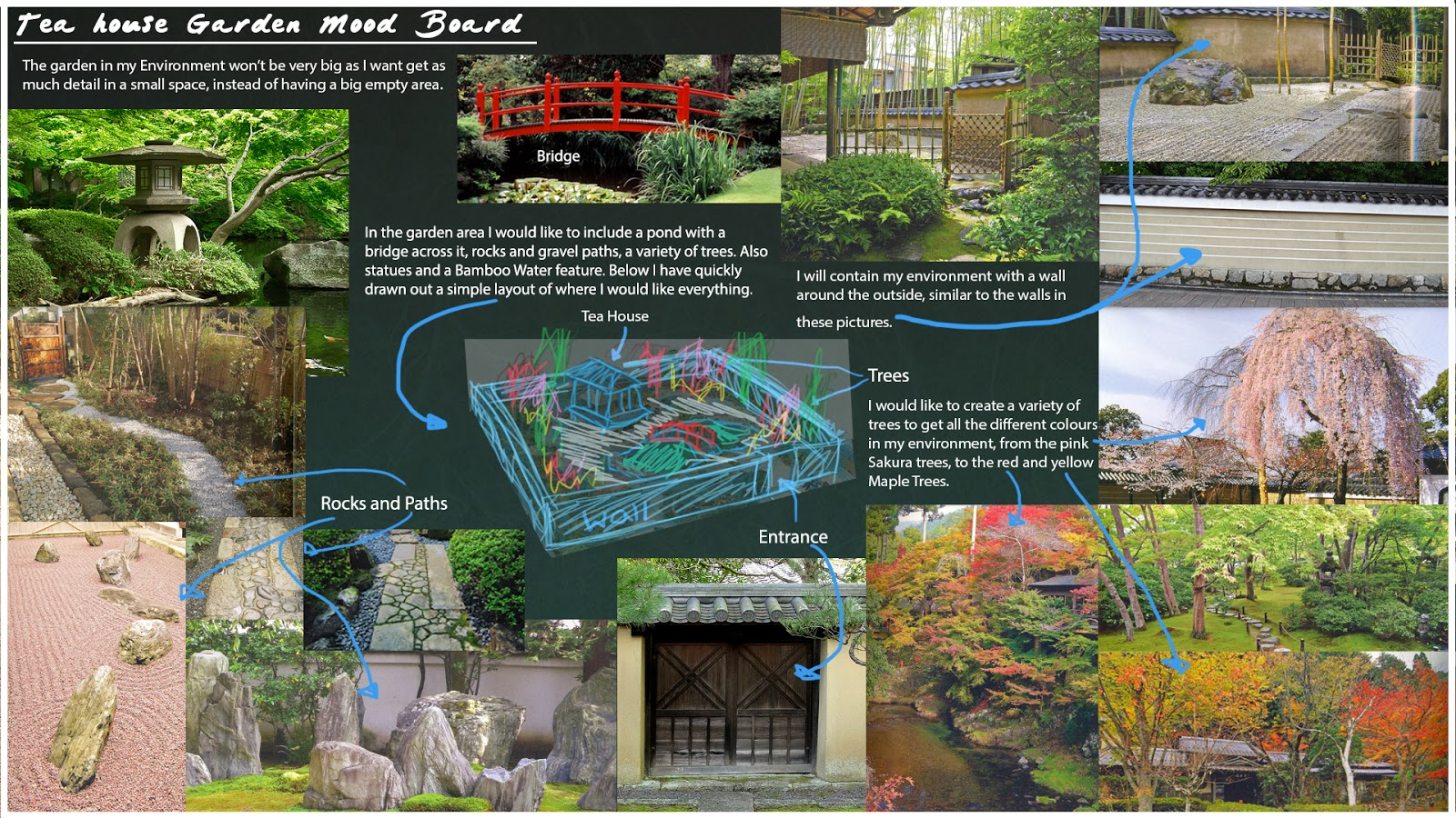 3D Japanese Environment Project: Mood Boards for the Garden and Art on hd japanese gardens, anime japanese gardens, japanese zen gardens, home japanese gardens, mobile japanese gardens, colorful japanese gardens, public japanese gardens, graphic design japanese gardens, medieval japanese gardens, english engraving kew gardens, beautiful japanese gardens, illustration japanese gardens, painting japanese gardens, classic japanese gardens,