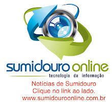 Sumidouro online