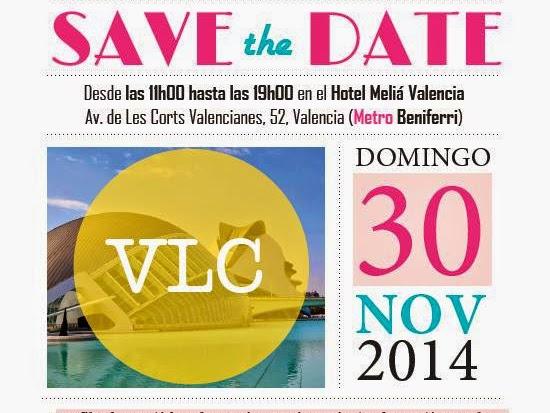 ¡Solicita tu entrada gratis para MBRE Valencia!