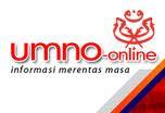 LAMAN WEB UMNO