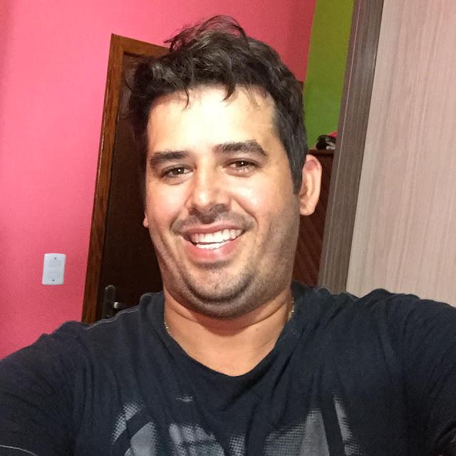 Por 1 número acreano não ganha os R$ 170 milhões da Mega Sena